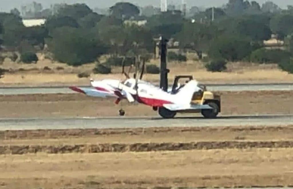 Accidentes de Aeronaves (Civiles) Noticias,comentarios,fotos,videos.  - Página 21 971387